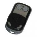 Radiobanginis pultelis BKP-102