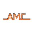 AMC belaidė įranga