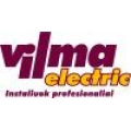 Vilma electric