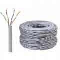 UTP/FTP kabeliai