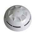 Adresinis kombinuotas dūmų - temperatūrinis detektorius V200
