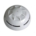 Adresinis temperatūrinis detektorius V350