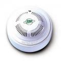 ECG-983N dujų detektorius