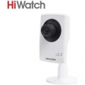 IP kamera Hikvision DS-2CD8153F-E F2.8