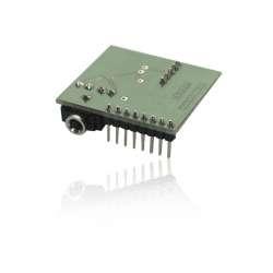 Audio modulis EA1 (Lietuva)