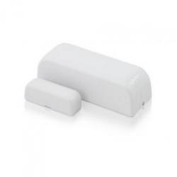 BK1 belaidis magnetinis durų kontaktas (Secolink)