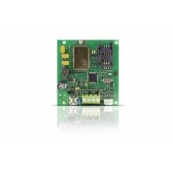 GSV6 Apsaugos sistemos GSM komunikatorius (Secolink)