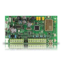 GSV4 apsaugos sistemos GSM centralė (Secolink)