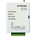 GSM komunikatorius Trikdis G16