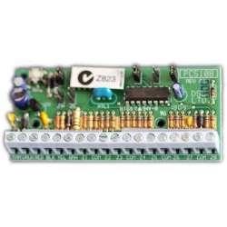 Išplėtimo modulis DSC PC5108