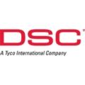 DSC belaidė įranga