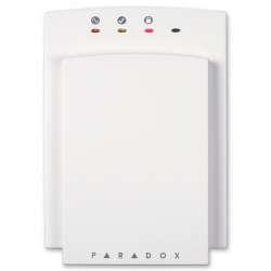 Paradox ESPRIT 646