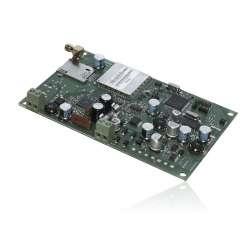 GSM komunikatorius ET082