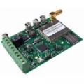 GSM informavimo ir valdymo sistema ESIM251