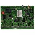 GSM apsaugos ir valdymo sistema ESIM264